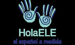 Logotipo de moodle.holaele.ch