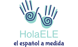 moodle.holaele.ch