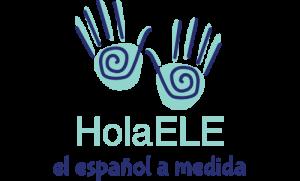 Holaele